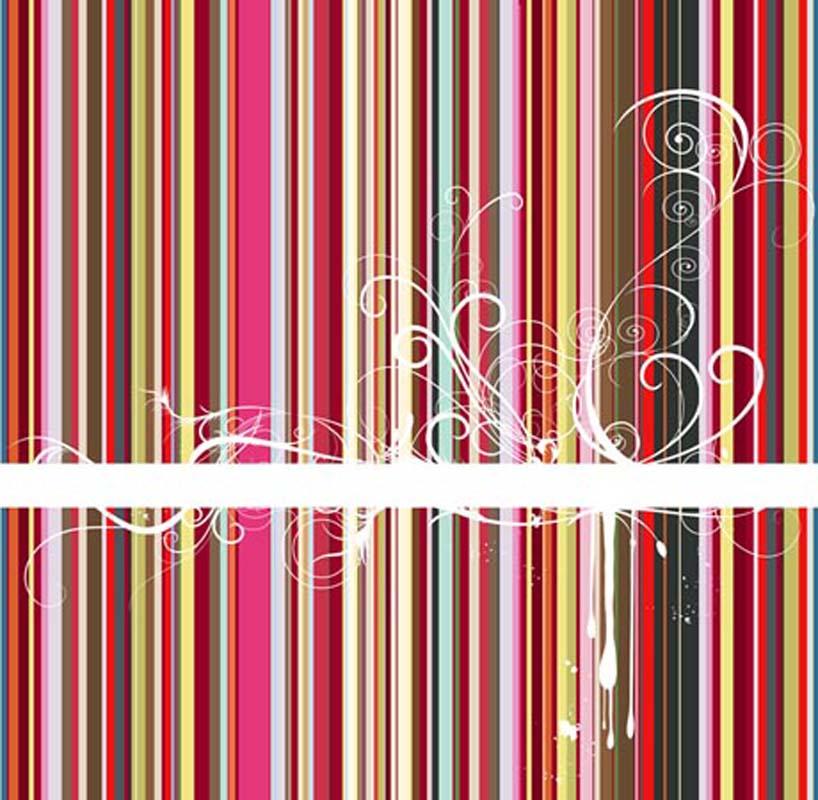P0309036 Rainbow str. 270*265