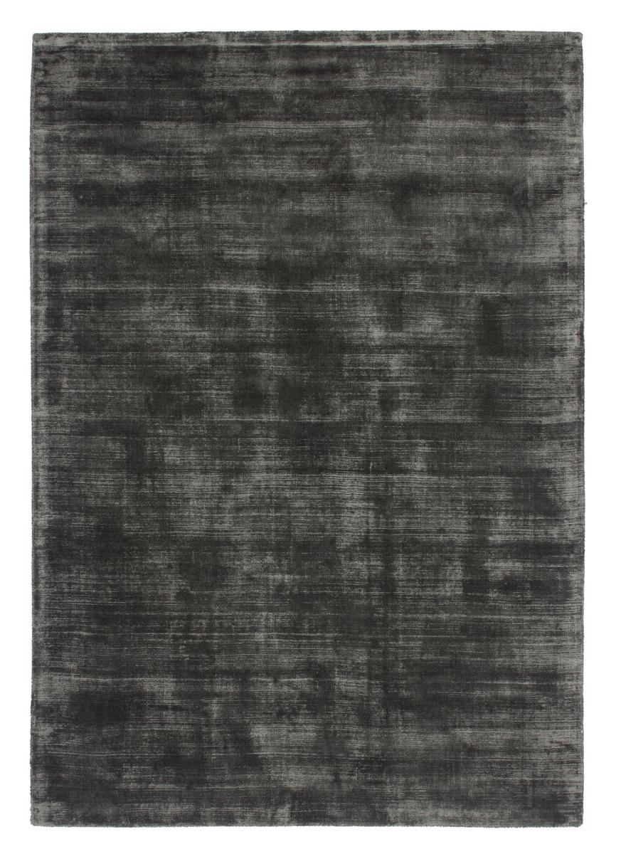 Teppich Rajaa 230 (Anthrazit; 120 x 170 cm)