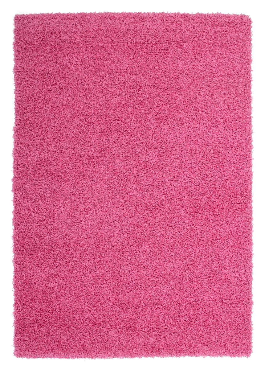 Teppich Salsa 310 (Pink; 240 x 340 cm)