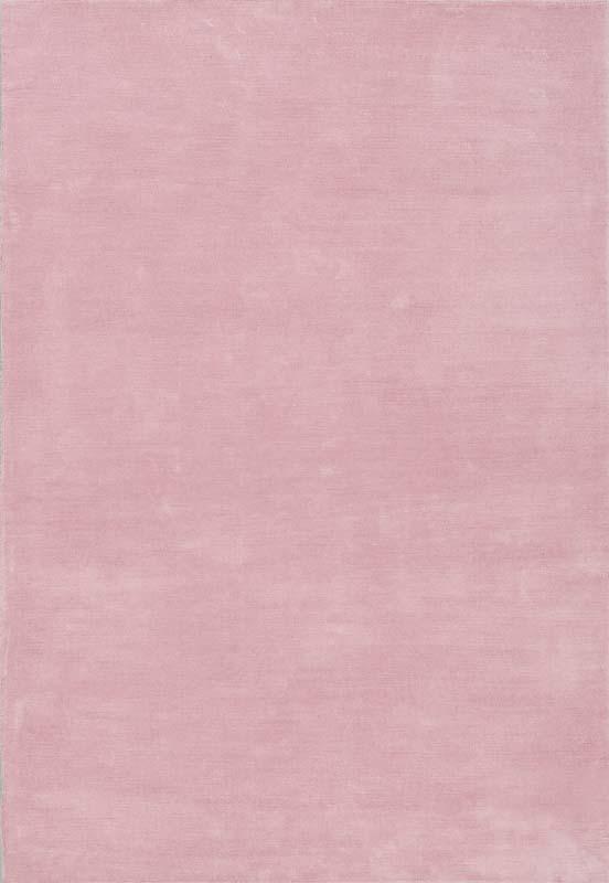 Teppich Dolce (Pink; 160 x 230 cm)