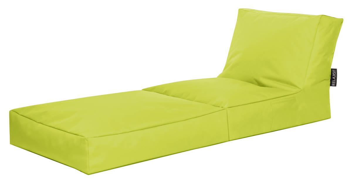 RelaxSit Twist SCUBA (Grün)