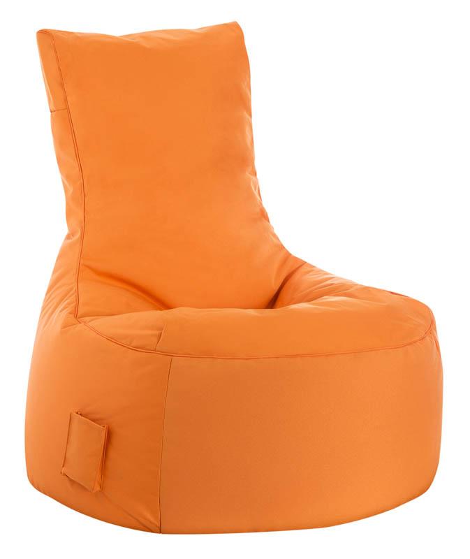 Swing SCUBA (Orange)