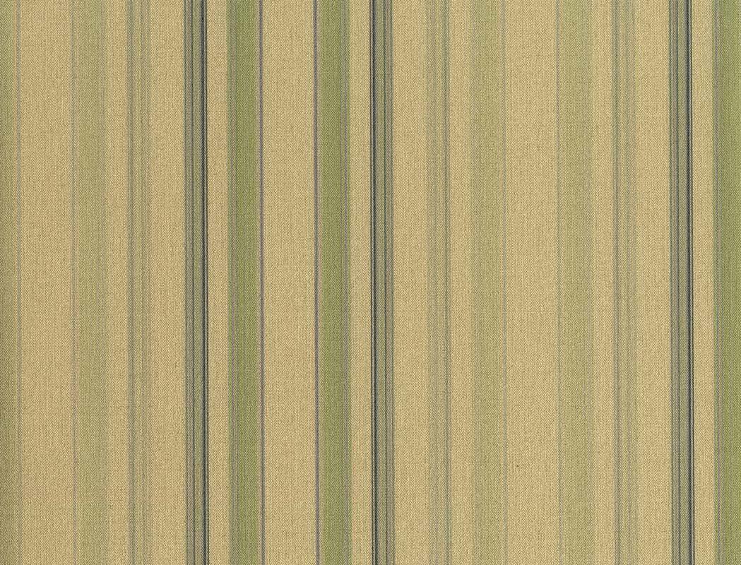 Sonderposten: Altagamma Lady 16701 - Einzelrolle (Grün)
