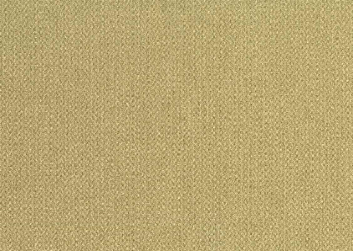 Sonderposten: Altagamma Lady 16771 - Einzelrolle (Grün)
