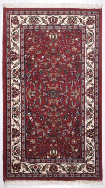 Bado Isfahan (Rot; 160 x 90 cm)