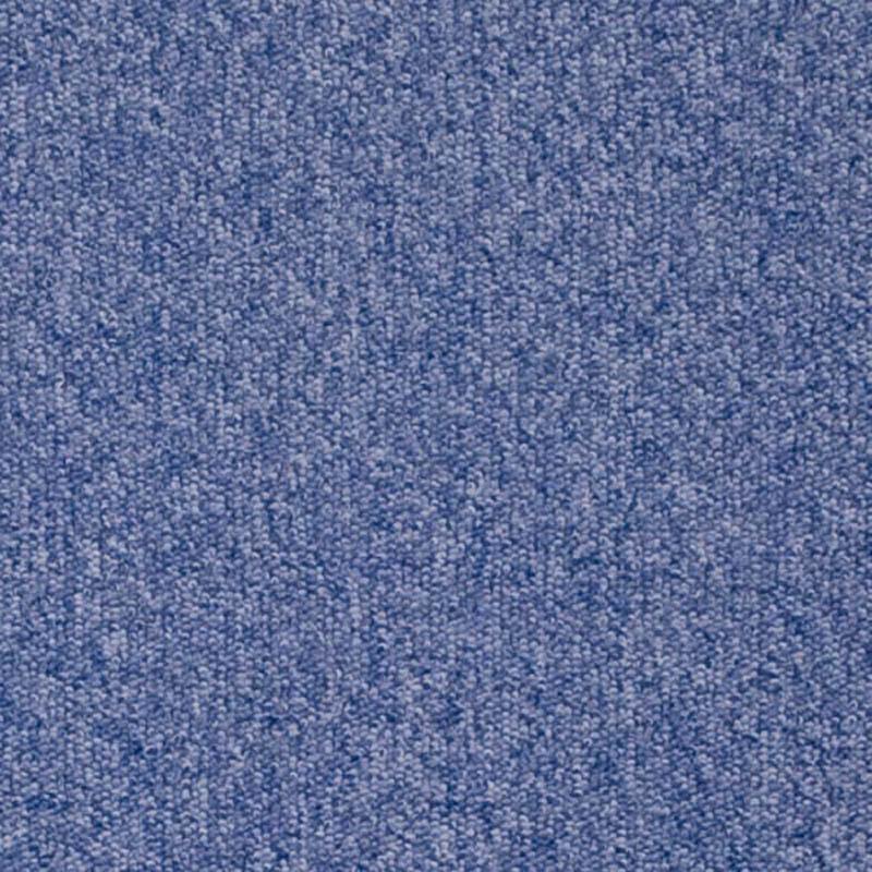 Teppichboden Rondo - Blau
