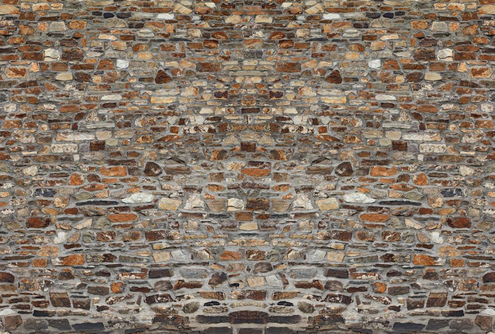 Steintapete top preise schnelle lieferung raumkult24 for Naturstein tapete
