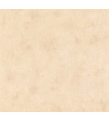 Boys and Girls 4 Papier-Tapete 688811 (Beige)