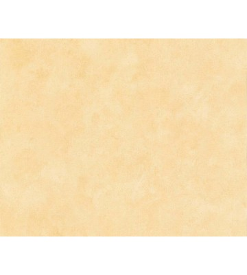 Boys and Girls 4 Papier-Tapete 758415 (Sand)