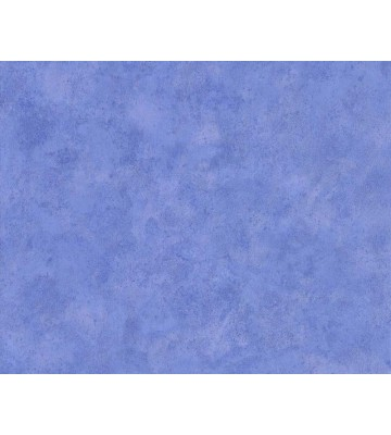 Boys and Girls 4 Papier-Tapete 758484 (Blau)