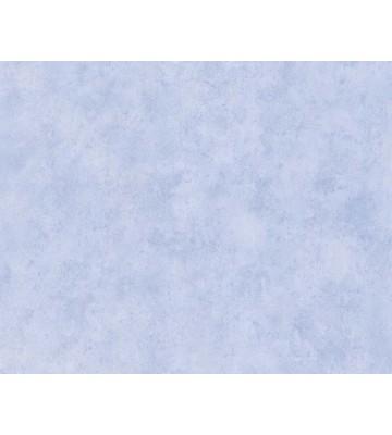 Boys and Girls 4 Papier-Tapete 758781 (Hellblau)