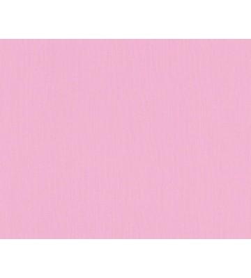 Boys and Girls 4 Papier-Tapete 898111 (Rosa)