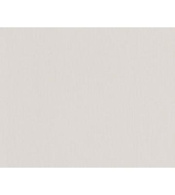 Boys and Girls 4 Papier-Tapete 898128 (Grau)