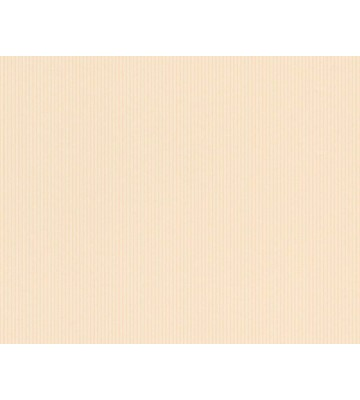Boys and Girls 4 Papier-Tapete 908742 (Beige)