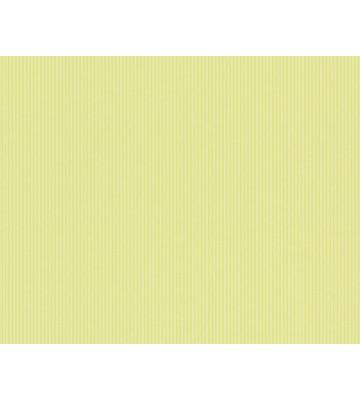 Boys and Girls 4 Papier-Tapete 908773 (Grün)