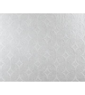AP Blanc 179913 (Weiß)