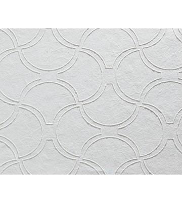 AP Blanc 180117 (Weiß)