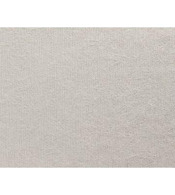 AP Blanc 180711 (Weiß)
