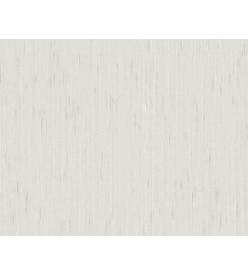 AP Blanc 228765 (Grau)