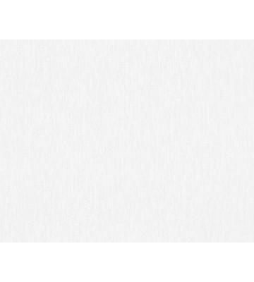 AP Blanc 953414 (Weiß)