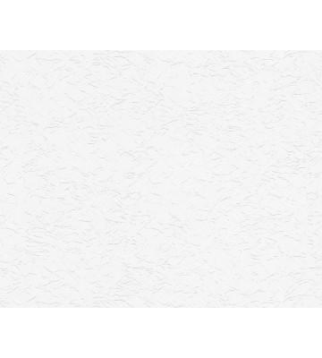 AP Blanc 953711 (Weiß)