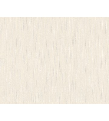 AP Blanc 965127 (Beige)