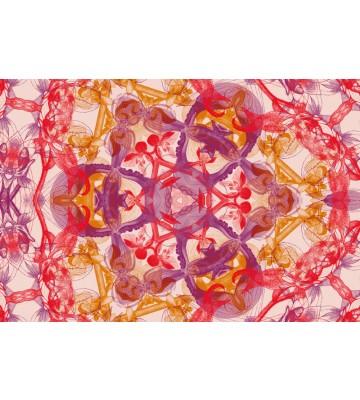 AP Digital - Blossom Pentacle - SK Folie