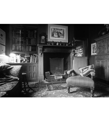 AP Digital - Living Room - SK Folie