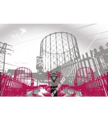 AP Digital - Road 30 - SK Folie