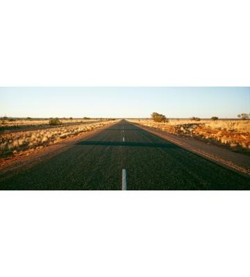 AP Digital - Road Of Nowhere - SK Folie