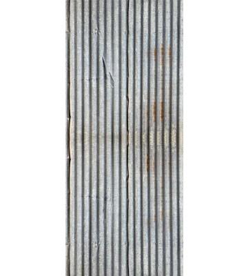 AP Digital SK-Folie-Tapete 20016 (Grau)