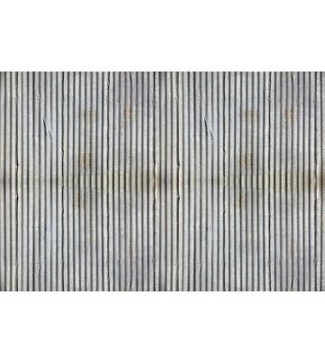 AP Digital - Wellblech - SK Folie