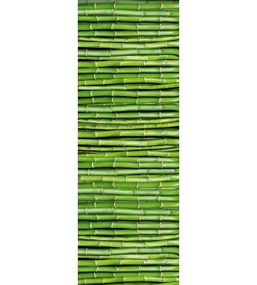 AP Panel - Bamboo power, SK-Folie