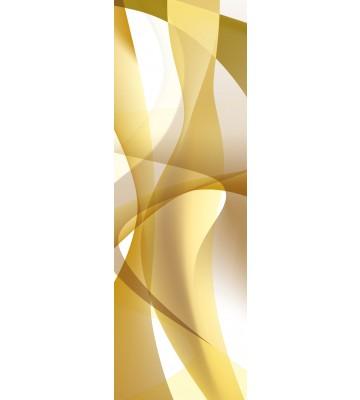 AP Panel - Duocolour