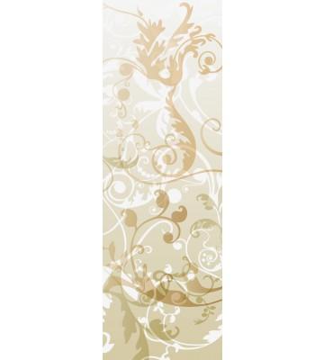 AP Panel - Ornamentel elegance
