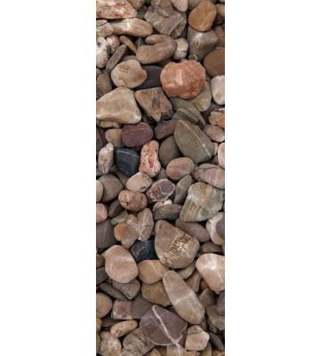 AP Panel - Pebbles, SK-Folie