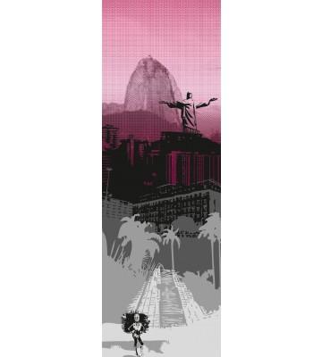 AP Panel - Rio de Janeiro