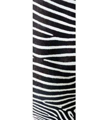 AP Panel - Skin zebra, SK-Folie
