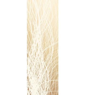 AP Panel - Underwater gold, SK-Folie (Beige)