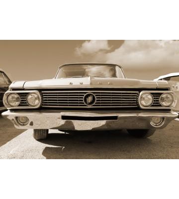AP XXL2 - Buick - 150g Vlies
