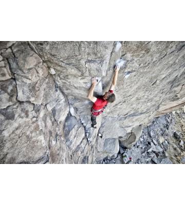 AP XXL2 - Cliffhanger - 150g Vlies