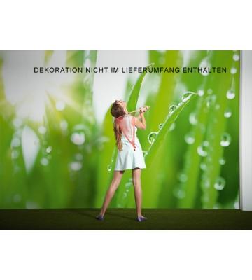 AP XXL2 - Grassing Dewdrops - 150g Vlies