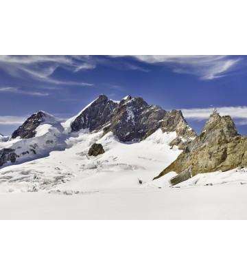AP XXL2 - Mountain Group - SK Folie