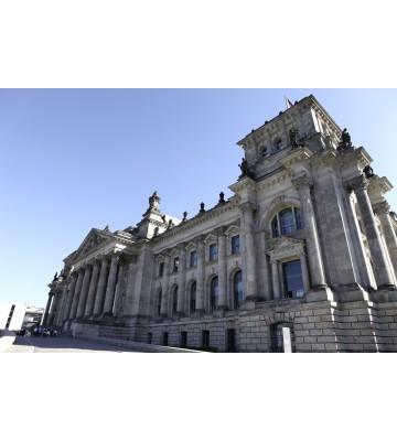 AP XXL2 - Reichstag - 150g Vlies