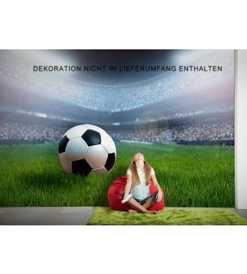 AP XXL2 - Soccer - 150g Vlies