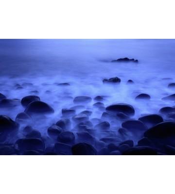 AP XXL2 - Steaming Stones - 150g Vlies