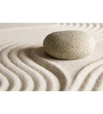 AP XXL2 - Stone on Sand - SK Folie