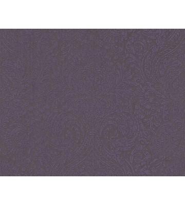 Haute Couture 2 Ornamenttapete - 266835 (Violett)