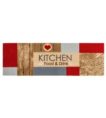 ASTRA Schmutzfangmatte - Miabella Kitchen