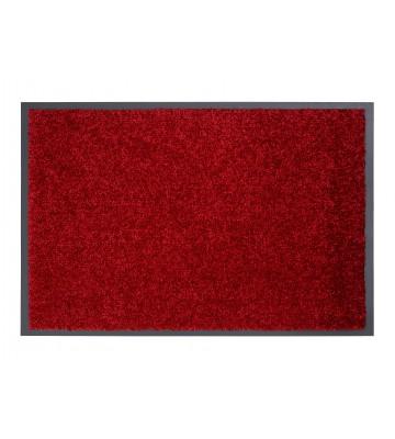 ASTRA Schmutzfangmatte - Perle - Rot